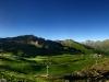 Etappe 4: Scuol-Livigno