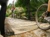 Etappe 5: Livigno-Ponte Di Legno
