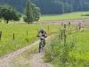 sabine_uphill