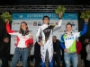 Podium-Dames-Marathon-Series-UCI-2014-Xtreme-Sur-Loue-Cr_dit-photo-C.Tattu-Xtreme-Sur-Loue