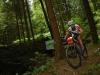 sabine_trail