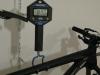 sabine_scale_gewicht