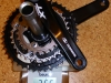 Shimano_XT_3Fach_Kurbel-FC-M780_170mm_1