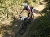 sabine_downhill_1