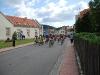 20110625_stubalpenmtbmarathon_-78