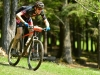 sportograf-95032272