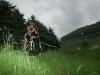 alex_downhill