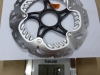 Shimano_Rotor_SM-RT99_CL_Icetech_160mm_1