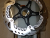 Shimano_Rotor_SM-RT99_CL_Icetech_180mm_1