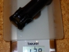 Bontrager_Vorbau_90mm_7Grad_1