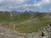 ischgl_panorama