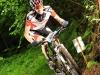 alex_uphill