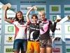 siegerehrung_marathon_cup